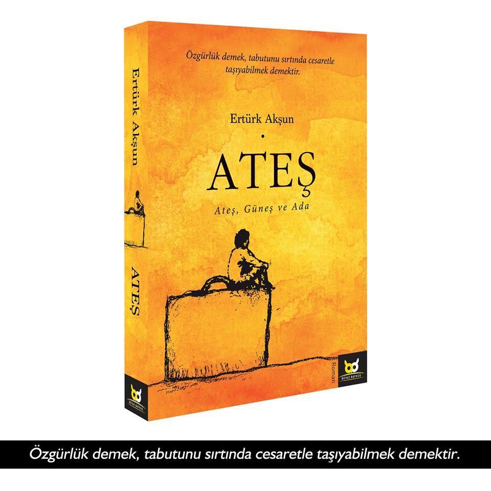 erturk_aksun_ates