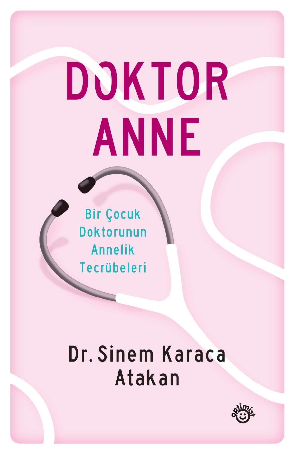 Doktor_Anne_Kapak