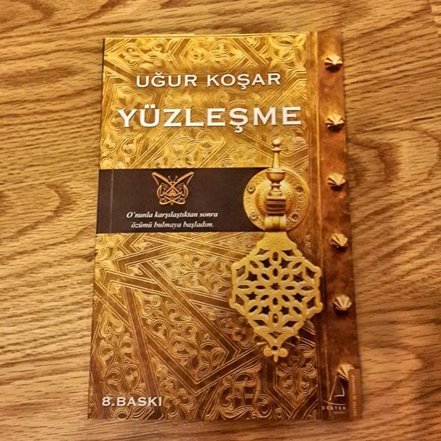 ugur_kosar_yuzlesme