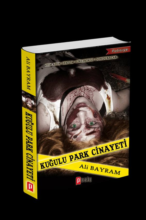 ali_bayram_kugulu_park_cinayeti