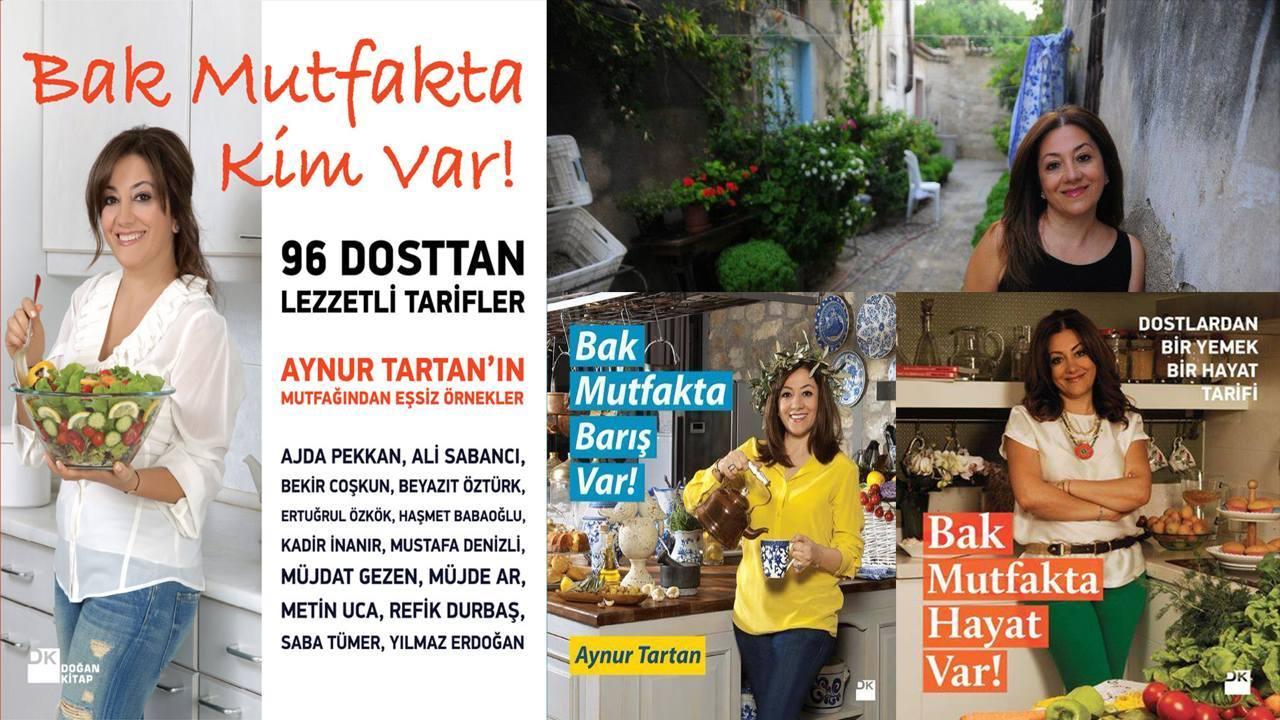 aynur_tartan_kitaplari
