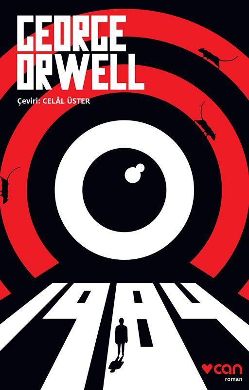 george_orwell_1984_dilek