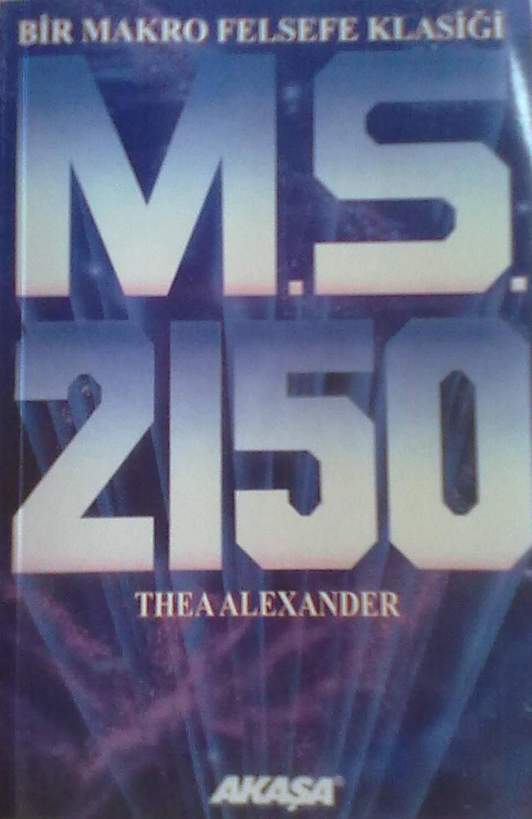 thea_alexander_ms_2150