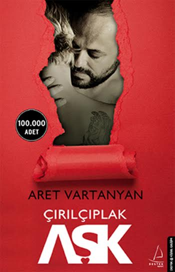 aret_vartanyan_cirilciplak_ask