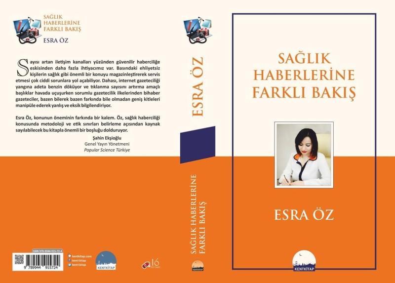 esra_oz_saglik_haberlerine_farkli_bakis