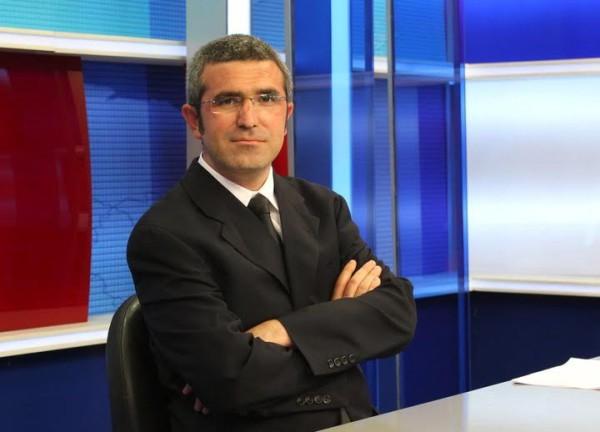 Yazarlar - Mehmet Ali Güller