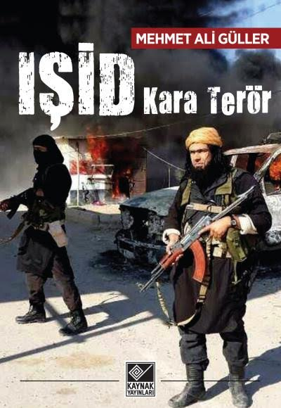 mehmet_ali_guller_isid_kara_teror