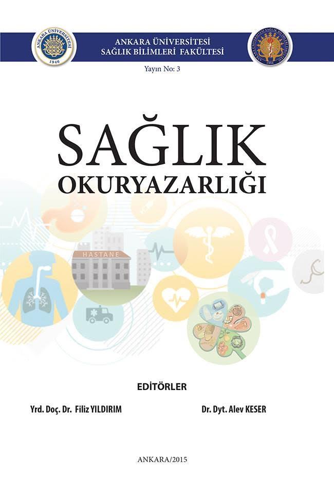saglik_okuryazarligi_ankara_universitesi