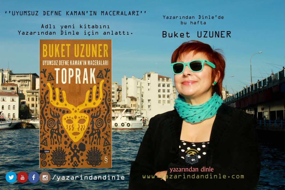 buket_uzuner_toprak
