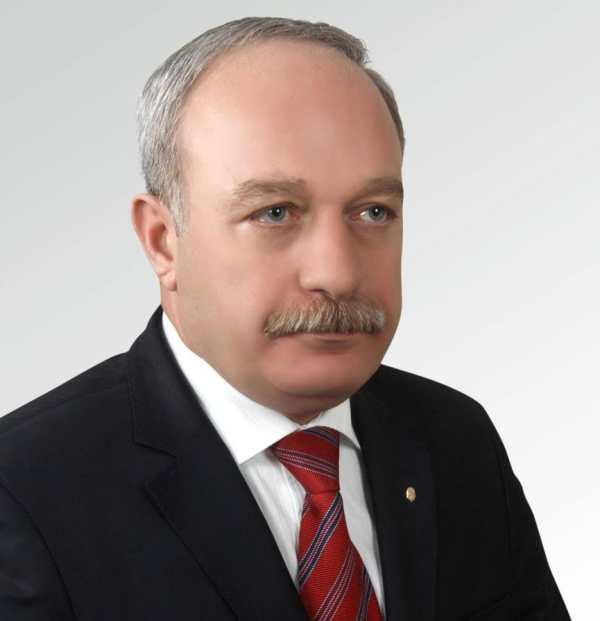 Yazarlar - Erdal Sarızeybek