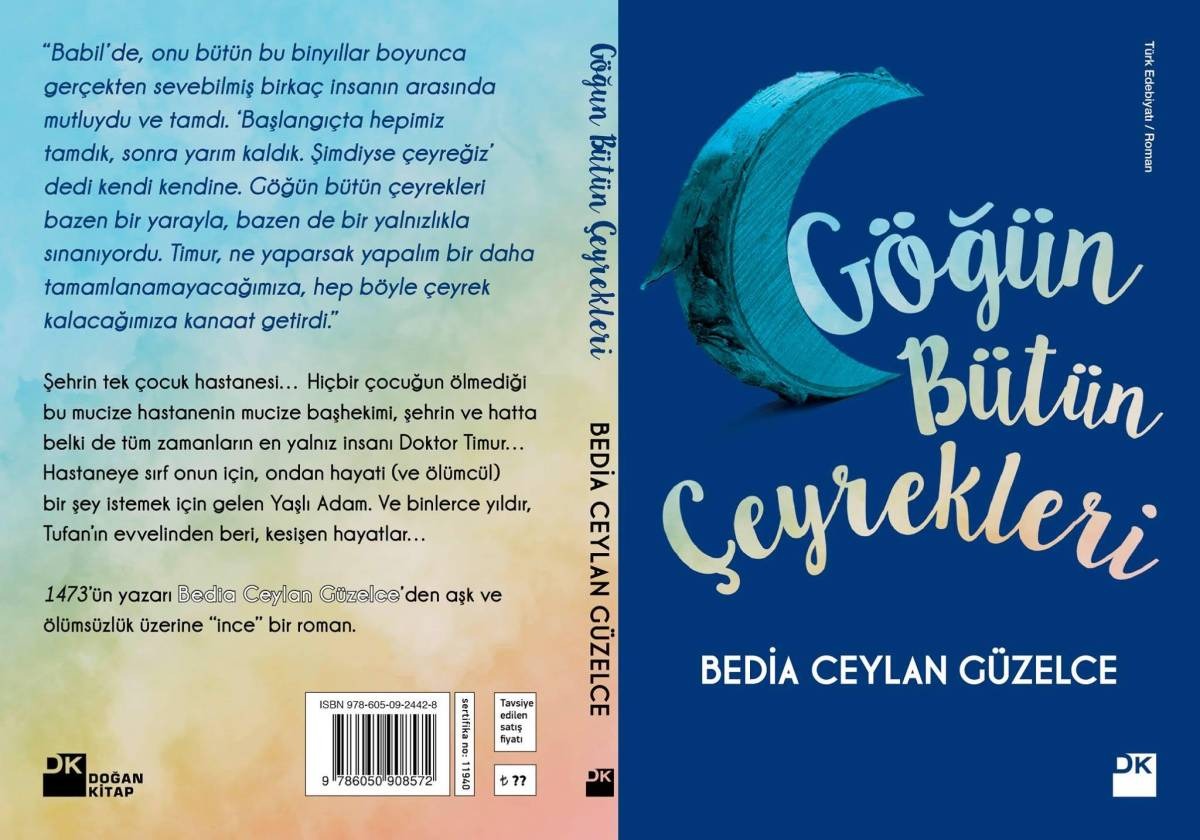 bedia_ceylan_guzelce_gogun_butun_ceyrekleri