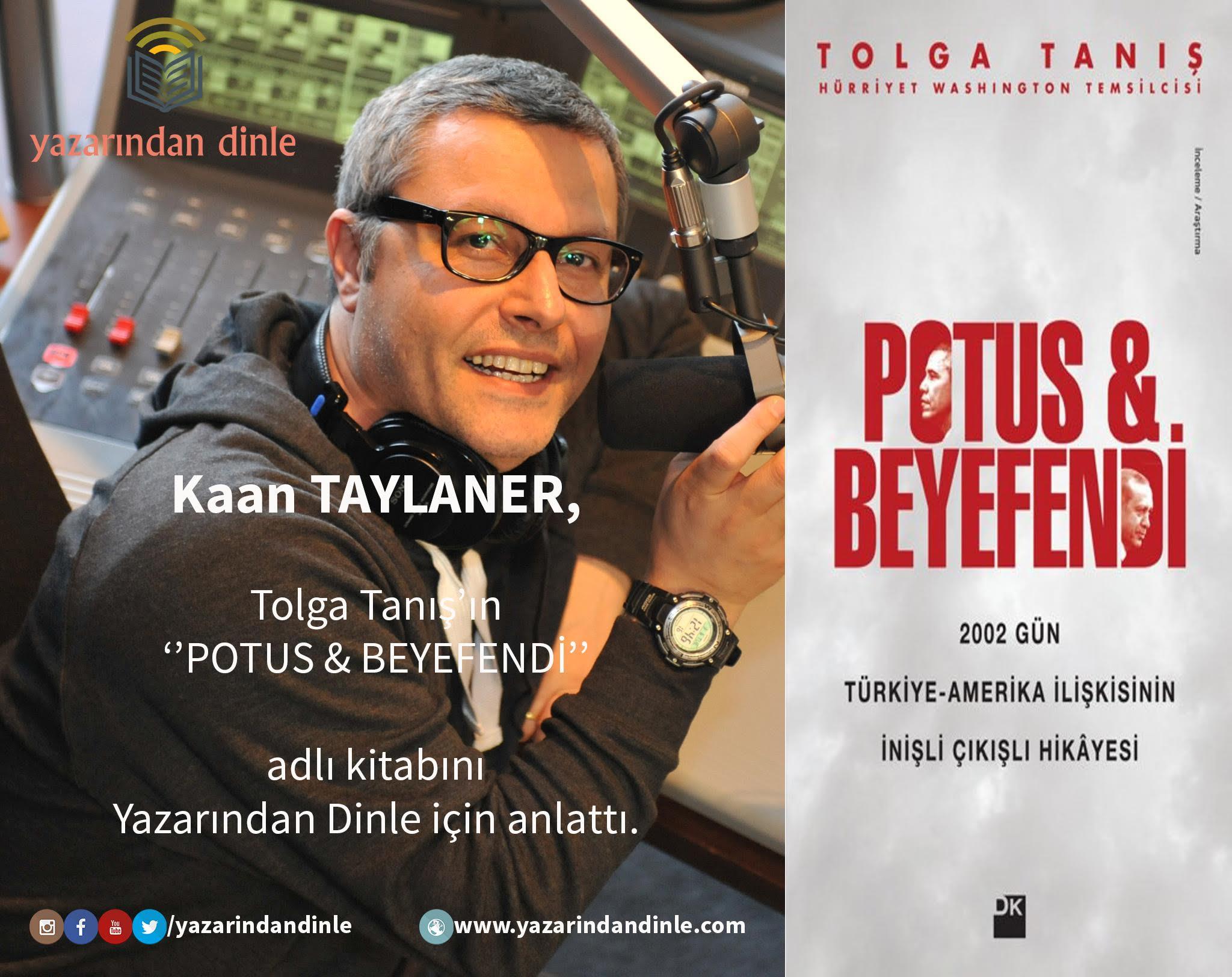 kaan_taylaner_potus_ve_beyefendi