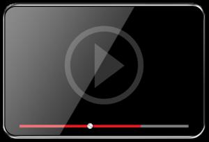 video_montaji
