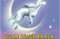 anjelika_akbar_ucan_kopek_baasa