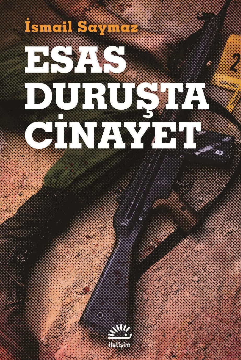 Suriye'nin Sevr'i Amerikan Koridoru – Mehmet Ali Güller