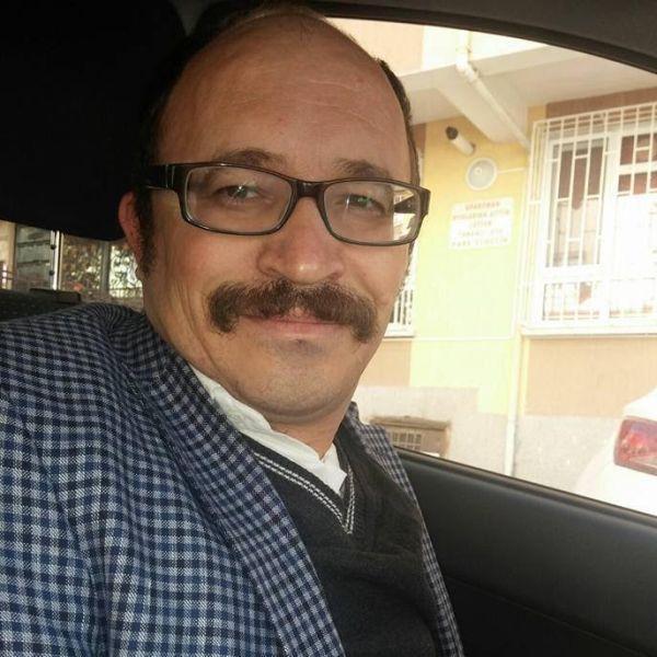 Yazarlar - Mustafa Yiğit