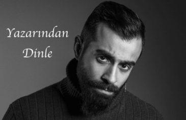 Gökhan Türkmen Röportaj