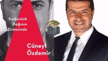 cuneyt_ozdemir_suskunluk_daginin_zirvesinde