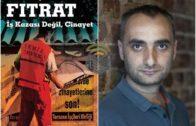 ismail_saymaz_fitrat