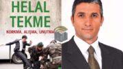 nedim_sener_helal_tekme