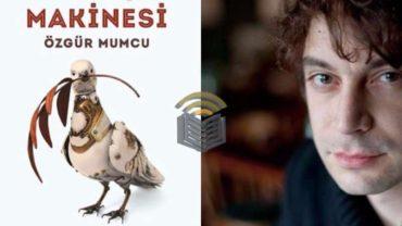 ozgur_mumcu_baris_makinesi
