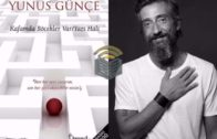 Aşkolsun-Yelda Cumalıoğlu