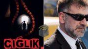 mustafa_hos_ciglik_turkiyeyi_sarsan_ensar_vakasi