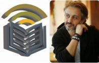 Evrim Alasya – Röportaj