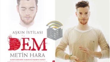 metin_hara_askin_istilasi_dem