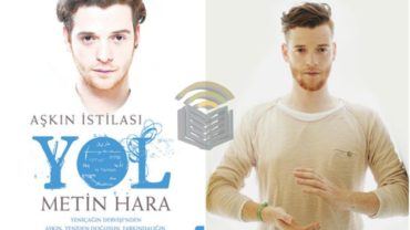 metin_hara_askin_istilasi_yol