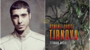 ferman_akgul_osmanli_cadisi_tirnova