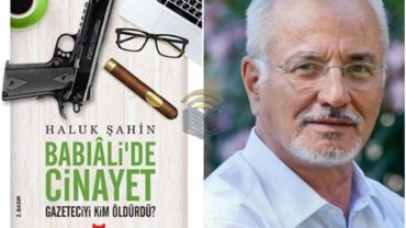 haluk_sahin_babialide_cinayet