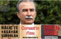 Ahmet Bozkurt – Şiir – Fragmanlar