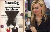 ilkim_oz_travma_cagi