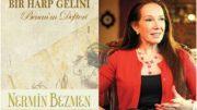 nermin_bezmen_bir_harp_gelini