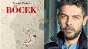 sinan_tuzcu_bocek
