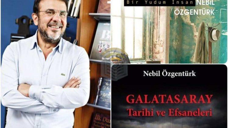 nebil_ozgenturk_bir_yudum_insan