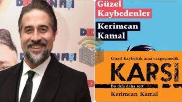 kerimcan_kamal_guzel_kaybedenler_karsi