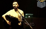 guray_gursel_yedi_gece_masallari