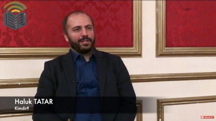 haluk_tatar_kimdir
