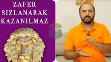 haluk_tatar_zafer_sizlanarak_kazanilmaz